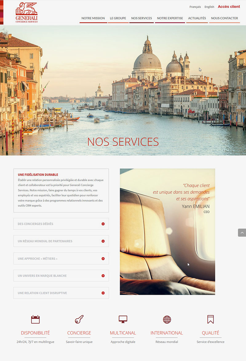 istef-site-generali-concierge-services-03