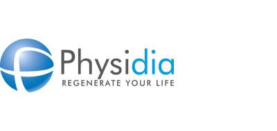 Protégé: Physidia
